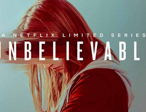 New on Netflix: Unbelievable