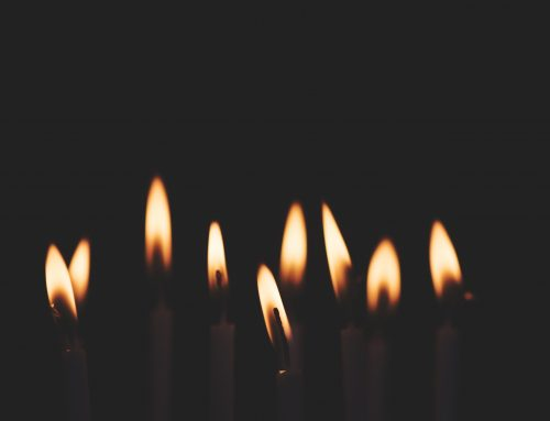 8 things to do this Hannukah