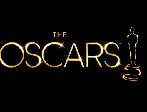 What to Watch: Oscars Edition