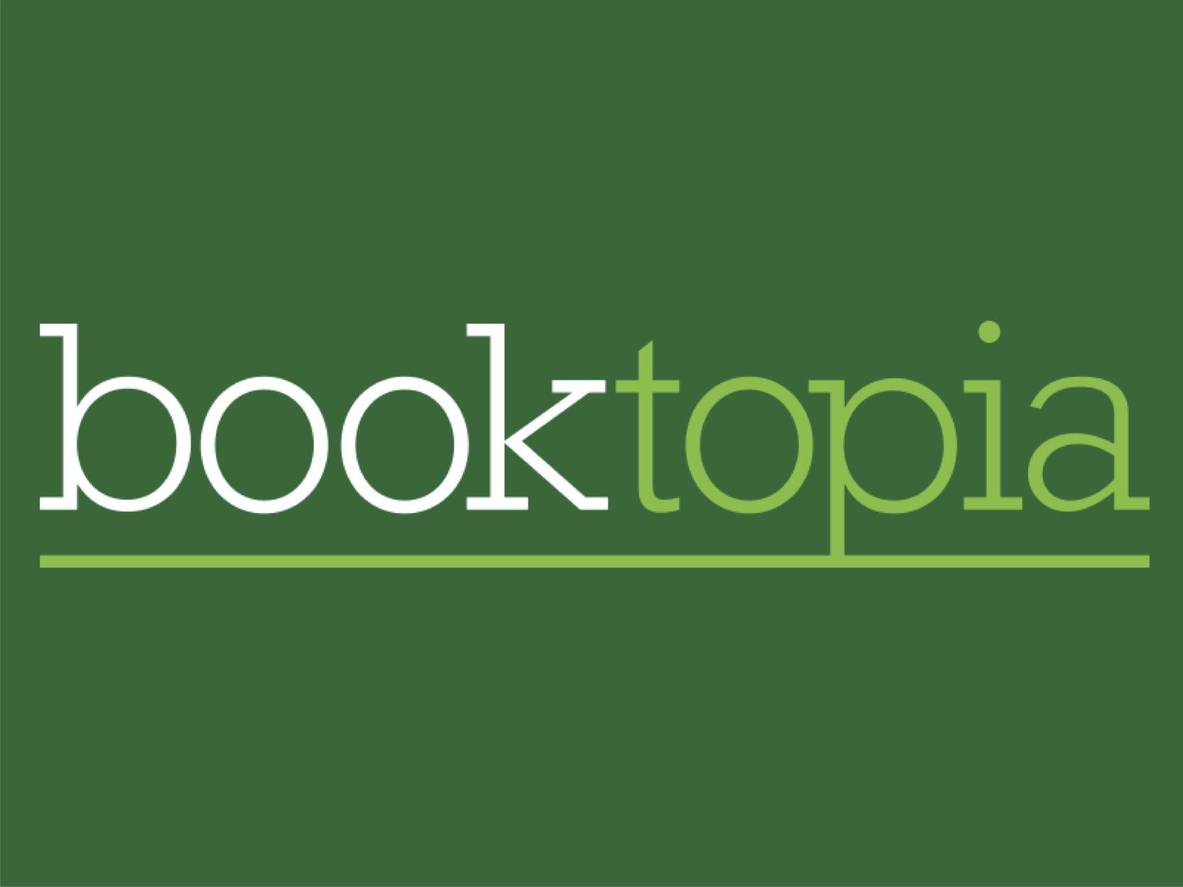 Books Online Australia - Booktopia